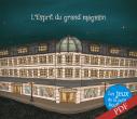 L'esprit du grand magasin (pdf)