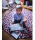 Au bain le livre qui donne envie à votre enfant