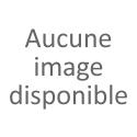PDF - Les Contes - Saison 1