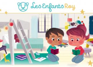 Top 5 des idées cadeaux pour un enfant